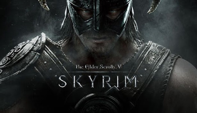 The Elder Scrolls V Skyrim Special Edition Download PC Highly Compressed Latest 2020    nktechofficial