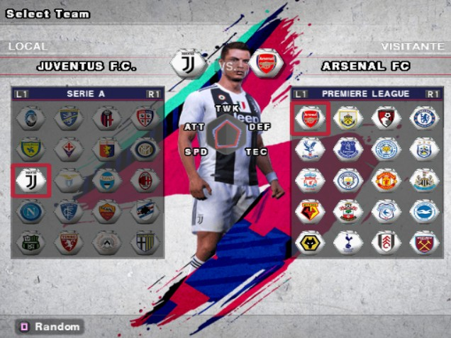 Pes 2019 Ps2 English Version Iso File Single Link - Www