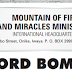 Download MFM WORD BOMB