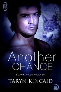 Another Chance by Taryn Kincaid