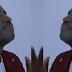 VIDEO Mp4 | Emmanuel Mgogo Amini Tu | Watch/Download[Free Gospel Song]