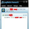 Cara Mudah Membangun Jaringan VPN dengan LogMein Hamachi
