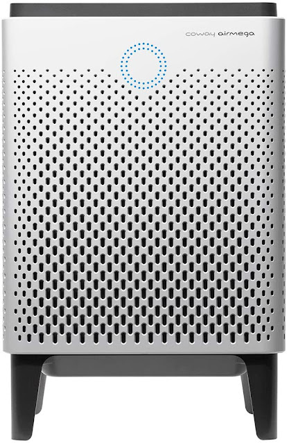 coway-airmega-400-best-air-purifier-in-united-states