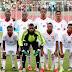 مباراة السودان والكاميرون اليوم والقنوات الناقلة بى أن سبورت HD7