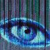 Imágenes con efecto estilo Matrix