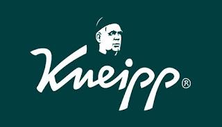 http://pro.kneipp.pl/scopeofapplication/kapiele/aromatyczny-plyn-pielegnujacy-do-kapieli-przytulna-kapiel.html