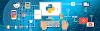 Bienvenido a Python: Preparar un entorno virtual