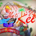 Southeast Maluku Govt. Ready to Promote Tourism