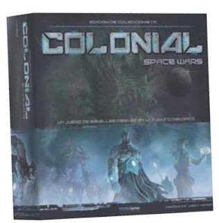 Colonial (unboxing) El club del dado Colonial-space-wars-edicion-coleccionista