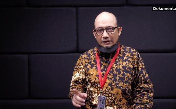Giliran Pak Novel Kritik Hukum di Era Jokowi: Era Ini Sangat Kacau, Semuanya Diatur Cukong