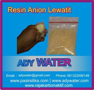 distributor resin, distributor resin dowex, resin sadah, jual resin bandung, harga resin, mesin resin, jual mesin resin dowex, harga mesin resin dowex, beli mesin resin dowex, beli resin kation anion, resin kation anion, resin lewatit, jual resin kation, harga resin kation anion, beli resin kation bandung, resin purolite, resin filter air, perbedaan resin kation dan anion, manfaat resin, jual resin anion, resin anion dan kation, fungsi resin kation dan anion, resin anion adalah, harga resin per kg, harga resin per ton, fungsi resin anion, jual resin, beli resin, jual resin per ton, jual resin per kg, beli resin per kg, beli resin per ton, toko resin, jual resin online, beli resin online, harga resin online, jual resin jogja, jual resin bandung, jual resin surabaya, harga resin bandung, jenis resin, resin lewatit c249resin adalah, kegunaan resin, resin dowex, purelite resin, fungsi dan kegunaan resin,
