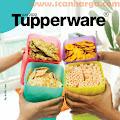 Katalog Tupperware Promo Juni 2020