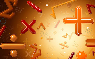 how to cover class 12 mathematics in last time
