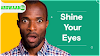 Shine Your Eyes o! Na Scam!! || Aruwaab9ja