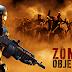 لعبة الأكشن والقتال Zombie Objective مهكرة للأندرويد - تحميل مباشر