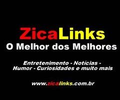 http://zicalinks.com.br/