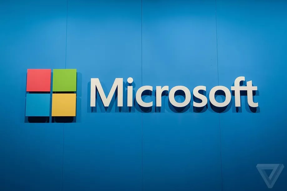 microsoft rewards for using bing now launching in uk usa today