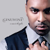 Ginuwine-A Mans Thoughts (2009)