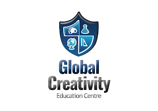 GLOBAL CREATIVITY EDUCATION CENTRE BANDAR JAYA