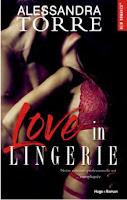 https://www.lesreinesdelanuit.com/2019/07/love-in-lingerie-dalessandra-torre.html