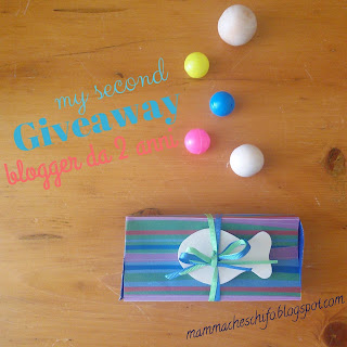 http://mammacheschifo.blogspot.it/2016/07/my-second-giveaway-due-anni-da-blogger.html