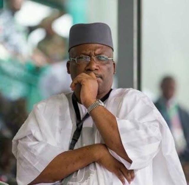 Dambazau, four top Northern leaders sponsors of Boko Haram – OPC alleges