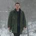 Universal divulga trailer do suspense Boneco de Neve
