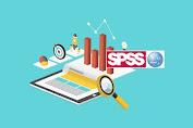 Cara Download SPSS 24 dan 25 Versi 32 Bit dan 64 Bit Gratis di Laptop