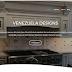 Proyecto VEdesigns.co | Página web negocio | Florida, E.E.U.U