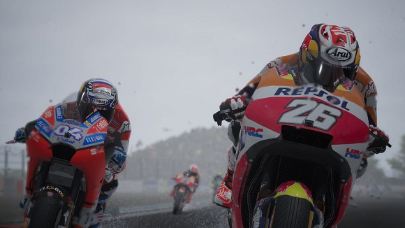 motogp-18-pc-screenshot-www.ovagames.com-4