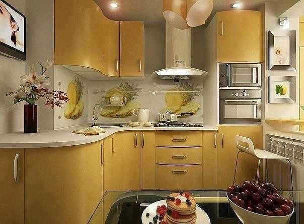 Let Kitchen Design Concepts Help You Create a kitchen That ...