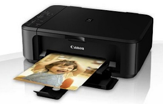 Canon PIXMA MG2250 Drivers Download free