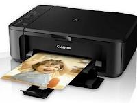 Canon PIXMA MG2250 Printer Drivers Download
