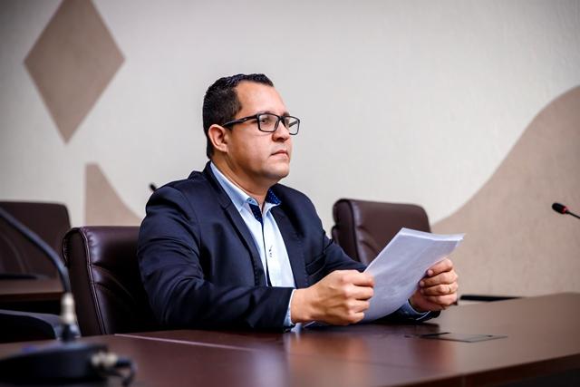 Câmara de Registro-SP aprova moção de repúdio e faz críticas à Doria