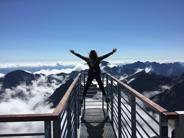 7 Significant Benefits to Trying New Things