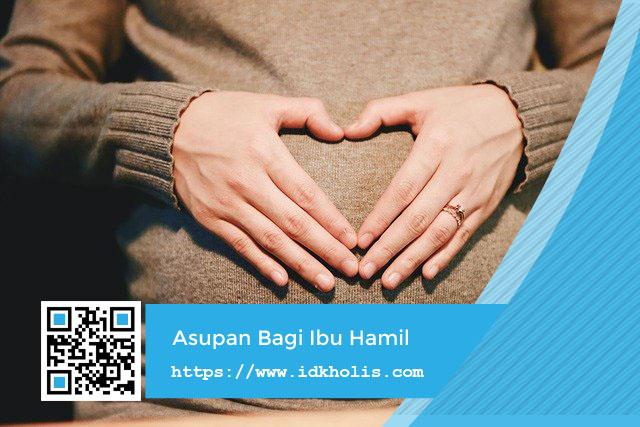 tiga-jenis-asupan-penting-bagi-ibu-hamil