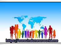Tips Supaya Pengunjung Website 2019