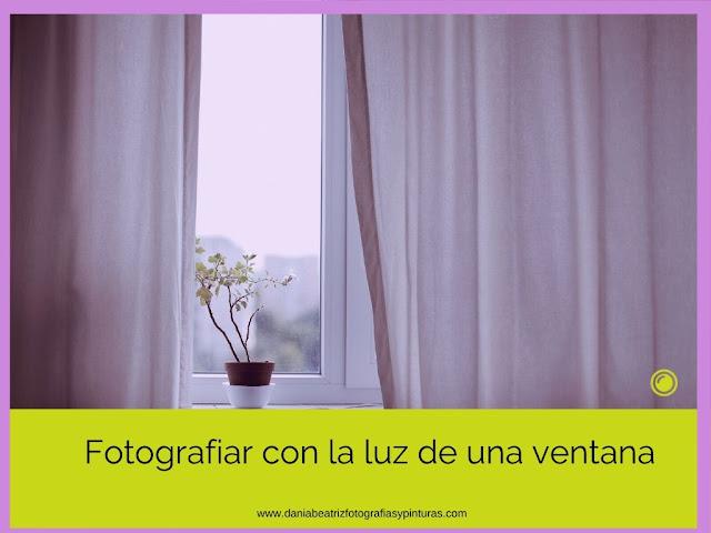 ventana-de-luz-fotografia