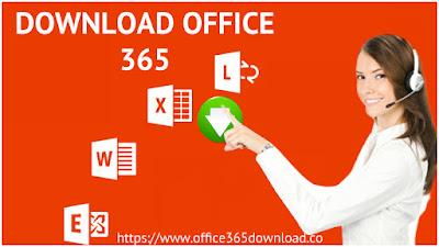 https://www.office365download.co/