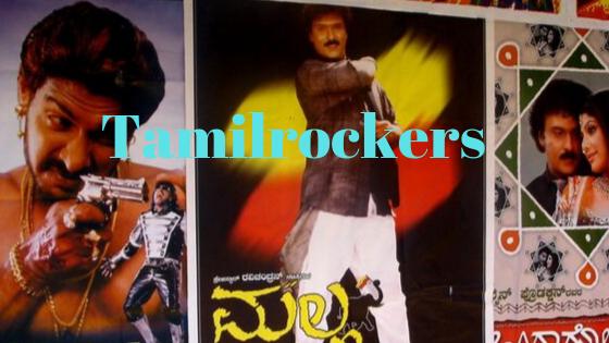 tamilrocker-new-link