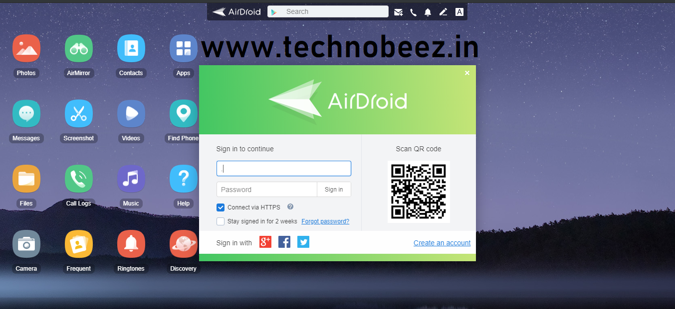 Android Phone ko Hack Kaise kare -(How to Hack Any Android Phone in