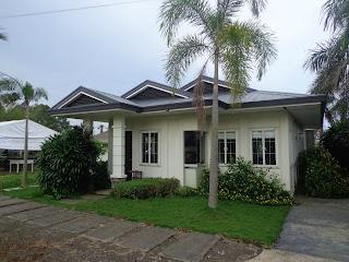 Bambu Estate Subdivision Davao