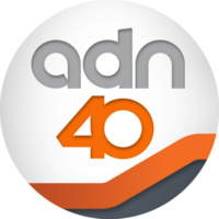 Canal ADN 40