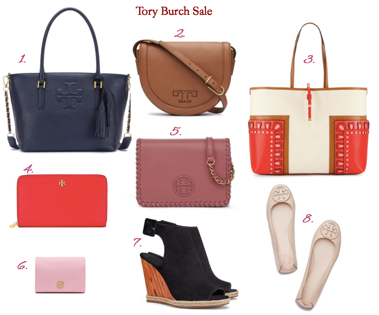 a8d3f92c20d8 Tory Burch sale favorites and fitting room snap-shots - Lilly Style