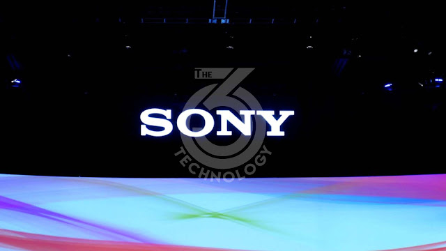 Sony, the Japanese giant, created a research division specializing in the IA