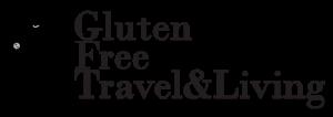 http://www.glutenfreetravelandliving.it/un-100-gluten-free-friday-speciale-vi-raccontiamo-perche/