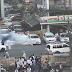 စစ်တပ်နဲ့ရဲက လူနေအိမ်ထဲ ကျူးကျော်အကြမ်းဖက်မှုများ ကျုးလွန်နေ