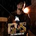 Maluma Ft French Montana - Gps