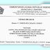 Pengumuman Jadwal Pelaksanaan dan Lokasi Ujian CAT SKD CPNS Kemenag 2018