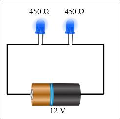 Cara Perhitungan Energi dan Daya Listrik